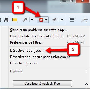 bloquer site de rencontre Meudon