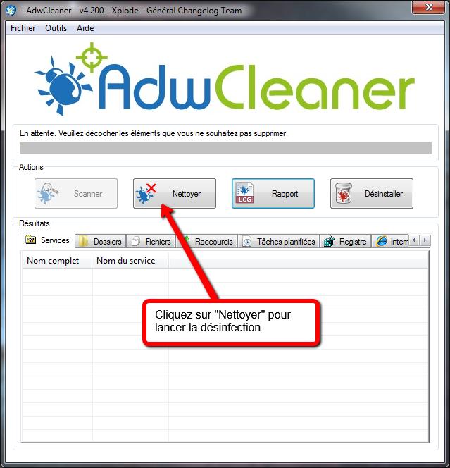adwcleaner-nettoyer.png