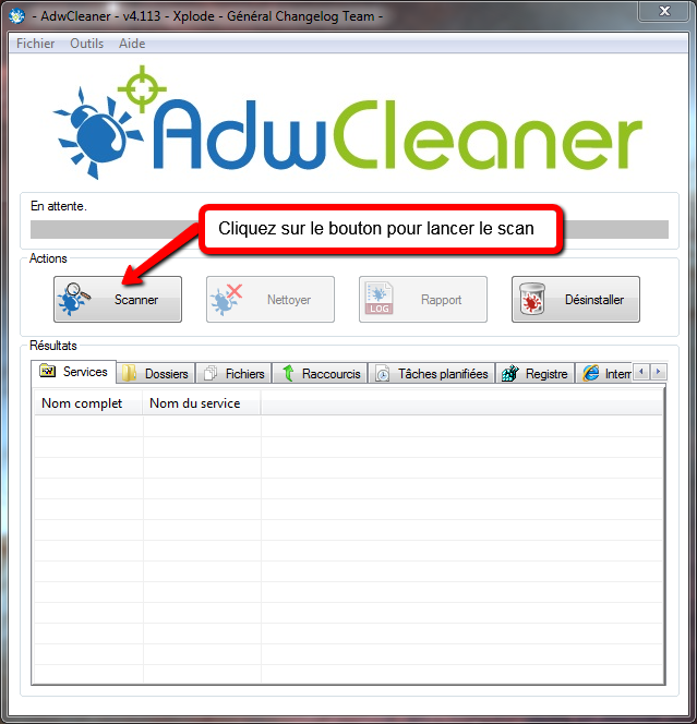 adwcleaner-scan.png