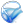 silverlight 8 icon